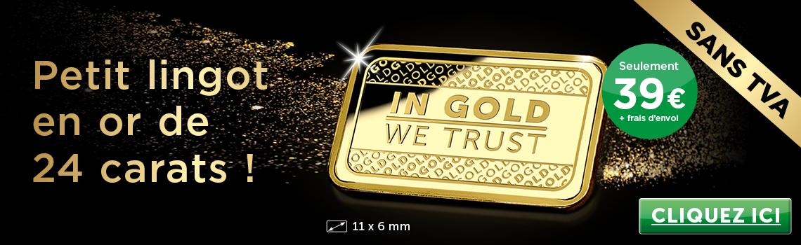 Les Fièvres de l'or du XIXeme siècle