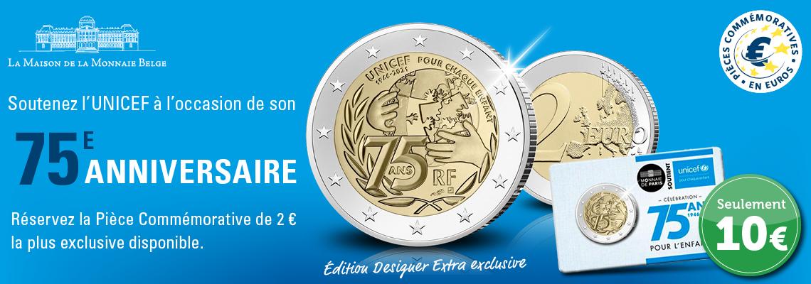 piece_comm_2-euros_UNICEF
