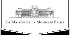 La Maison de la Monnaie Belge