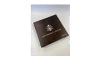 Achetez des pièces - Pièce d'or - 100e anniversaire du pape JPII - 1/10 oz pack