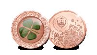1OZ-Luck-voorz-en-keerz
