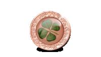 1OZ-Luck-voorz
