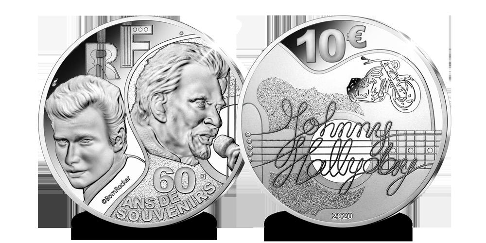 Hallyday-10-Euro-vz-en-kz