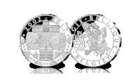 BBE5NU48-15-jaar-euro-Voorzijde-en-achterzijde