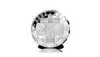 BBE5NU48-15-jaar-euro-Voorzijde