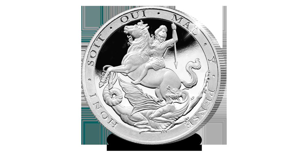 zilveren-Sovereign-vz