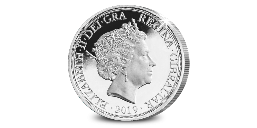 zilveren-Sovereign-kz