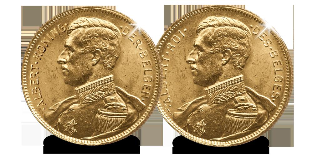 20-franc-1914-VL-WL-voorzijdes