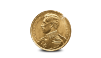 20-frank-1914-Vlaams-vz