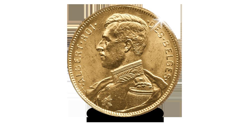 20-frank-1914-Waals-vz