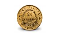 20francs-Napoleon-kz