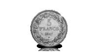 5-Frank-Leopold-I-kz