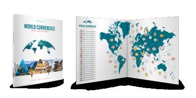 Beaucoup de plaisir pour seulement 44,95 € avec ce jeu de puzzle amusant composé de  50 pièces du monde entier !   Votre ensemble de 50 pièces de 50 pays