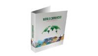 Acheter des pièces en ligne - Série complète - 50 billets de 50 pays