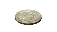 5-Francs-Napoleon-1802-1803-voorz