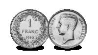 Albert-1-1-Frank-VZ-AZ