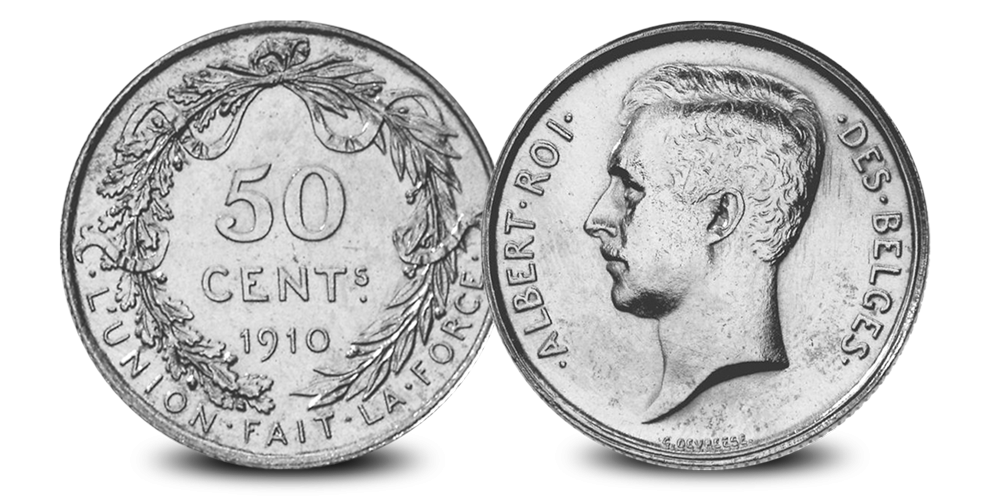 Albert-1-50-Cent-VZ-AZ