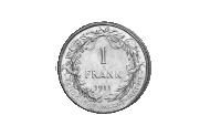 -1-frank-1911-FR-kz