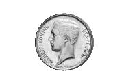 -1-frank-1911-FR-vz