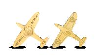 -Spitfire-vz-en-kz