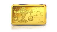 Zodiac_Libra