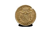 frank-1867-Leopold2-kz