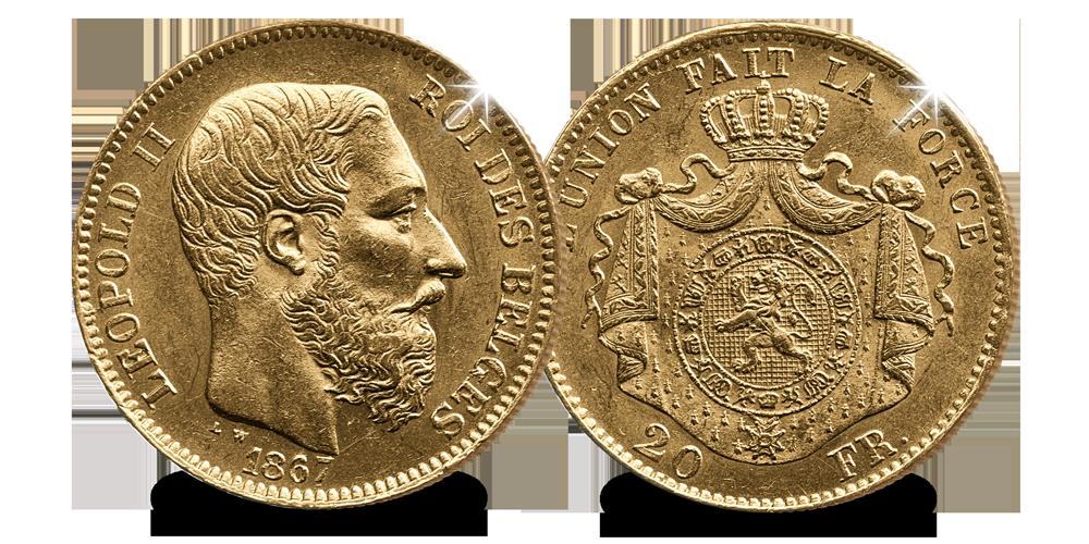 frank-1867-Leopold2-vz-kz