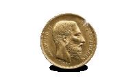 20-frank-1867-Leopold2-vz