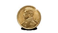 BBOG14-20-frank-1914-vz