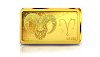 Zodiac_Aries