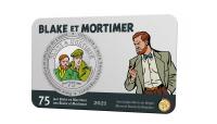 blake-et-mortimer-card-vz-