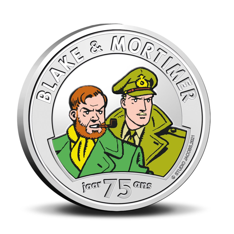 blake-et-mortimer-coin-vz-