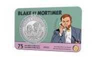 blakemortimercoincard-vz