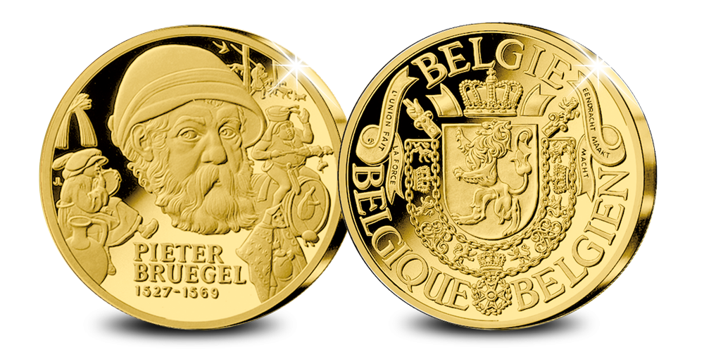 -Bruegel-vz-en-kz