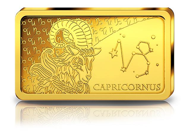 Zodiac_capricornus