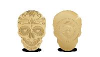 Skull-vz-kz