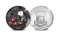 Crystal-Skull-vz-kz