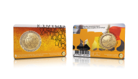 Bier-Euro-Card-WL