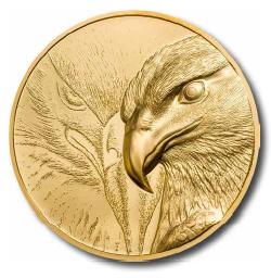1-10-oz-Majestic-Eagle
