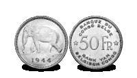 -Elephant-Congo-vz-en-kz