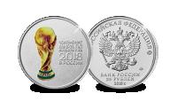 BRU18NU1-FIFA2018-Coloured-vz-en-kz