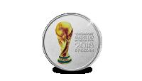 BRU18NU1-FIFA2018-Coloured-vz