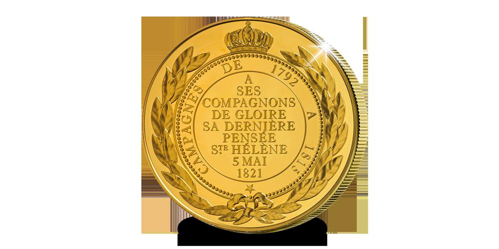 -Napoleon-St-Helena-Giant-kz