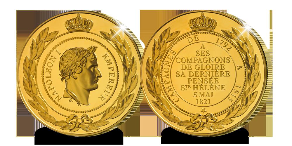 -Napoleon-St-Helena-Giant-vz-en-kz