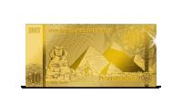 Piramides-kz
