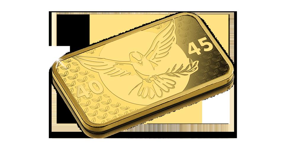 75-Jaar-vrijheid-WWII-Goud