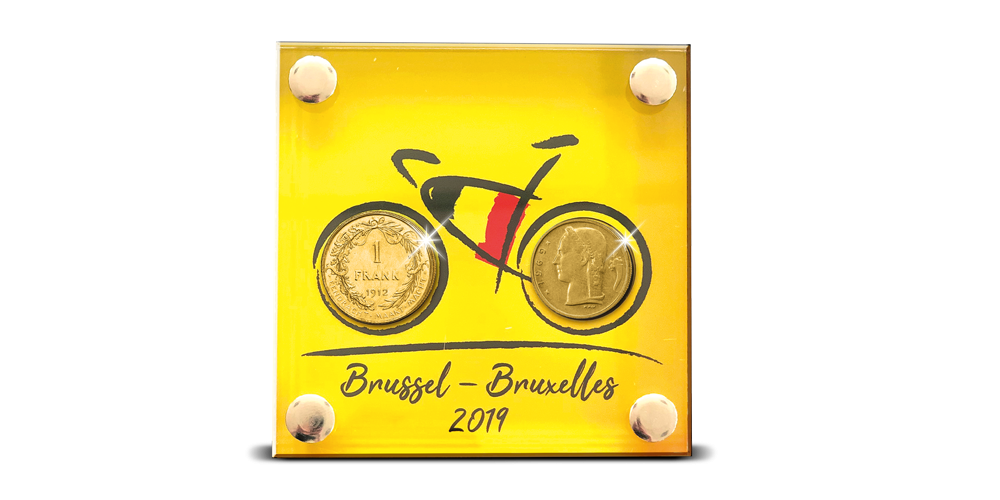 Grand-Depart-set-pack