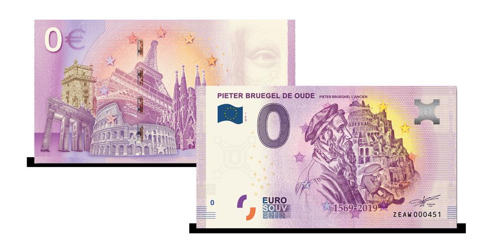 Bruegel-0Biljet-vz-en-kz