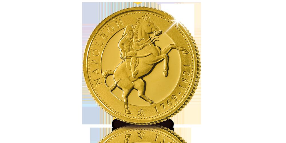 Half-Guinea