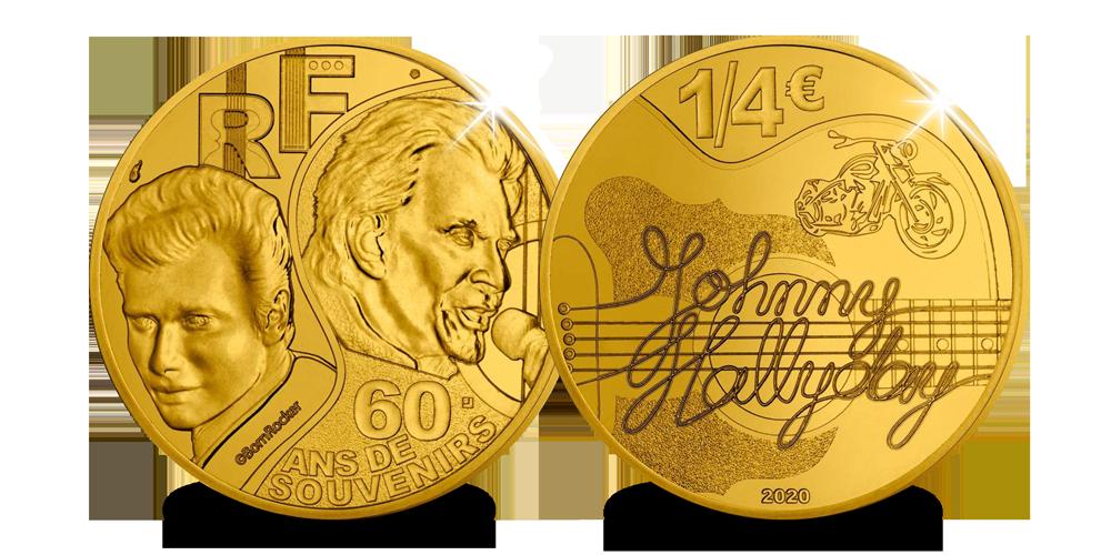 Hallyday-1-4-Euro-vzenkz